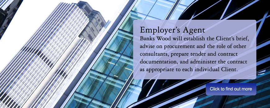 banks-wood-and-partners-3